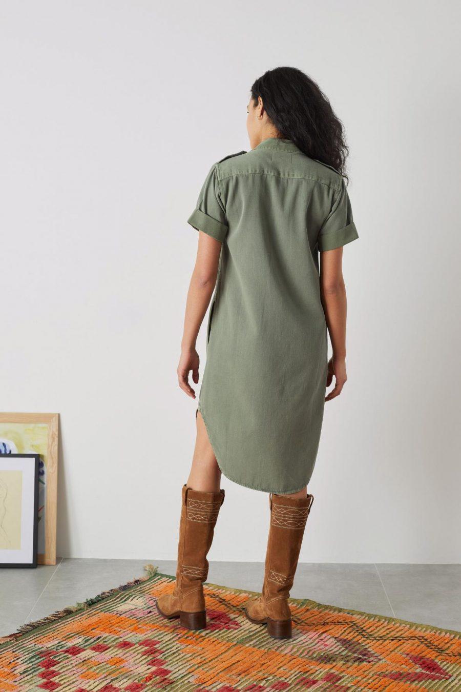 robe_racha_plain_khaki-4