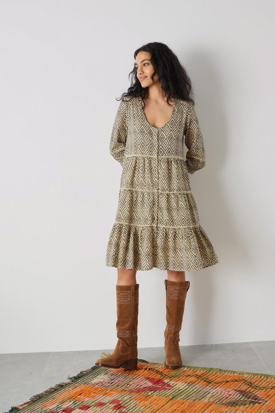robe_ramos_diam_beige-1