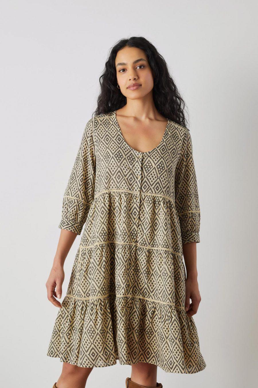 robe_ramos_diam_beige-3