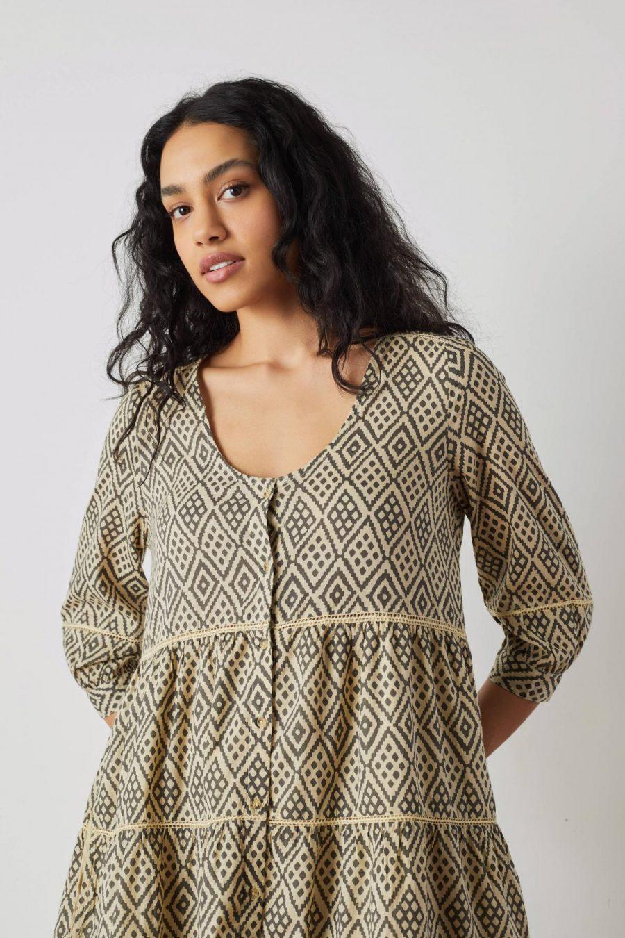robe_ramos_diam_beige-4