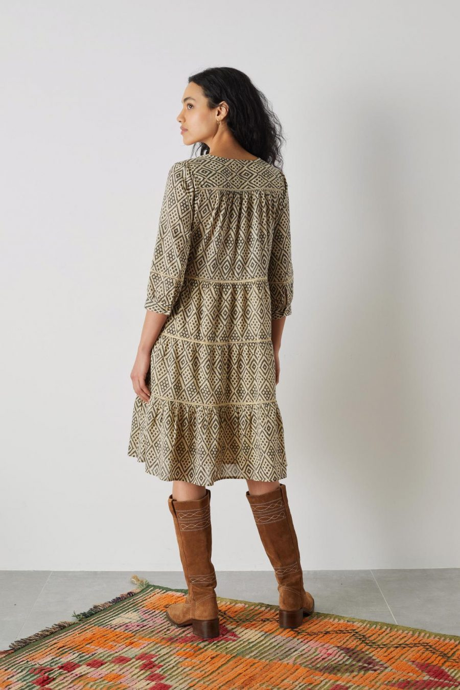 robe_ramos_diam_beige-5