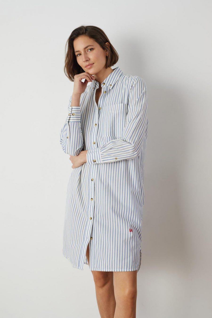 robe_rap_stripes_blue-2