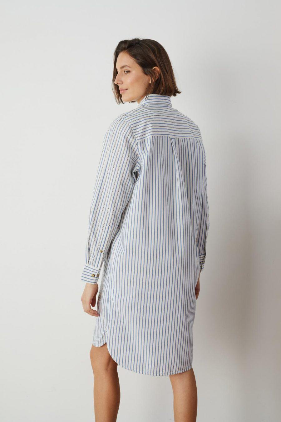 robe_rap_stripes_blue-5