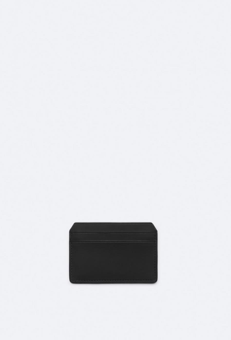 Screenshot 2021-04-20 at 16.43.06