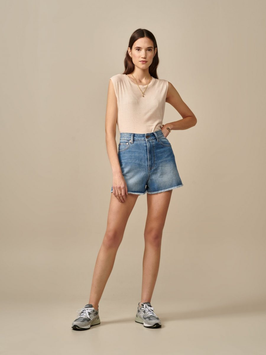 BLR_SHORTS_PARTY11_D0356_NINETIES_WASH_5355_1600x